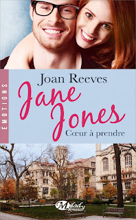 http://lachroniquedespassions.blogspot.fr/2016/02/jane-coeur-prendre-jones-de-joan-reeves.html