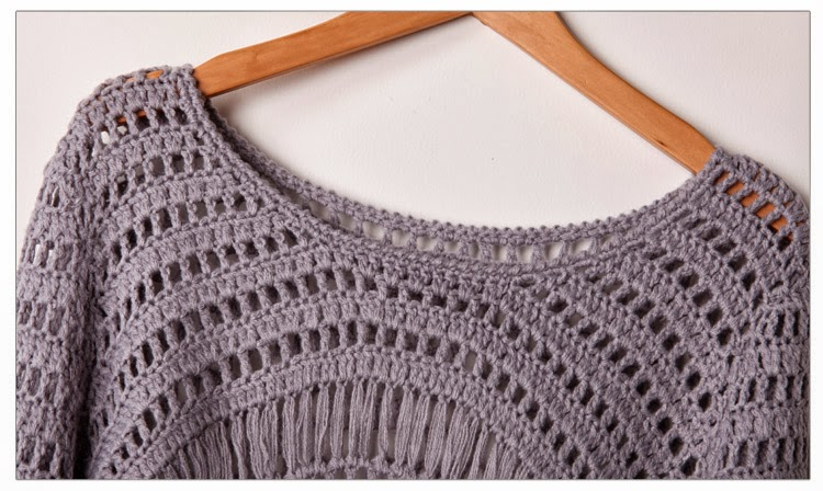 Crochet Stitches Nz : Crochet Patterns to Try
