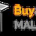 Servis Penghantaran Online dari Luar Negara | BuyandShip Malaysia