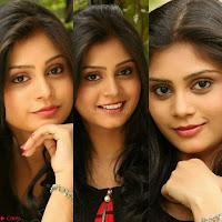 Harisha Kola 024.jpeg
