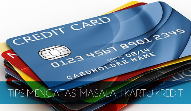 Cara Melunasi Tunggakan Hutang Kartu Kredit Dengan Cepat