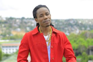 DOWNLOAD: Best Nasso - Chozi La Mama (Mp3). ||AUDIO