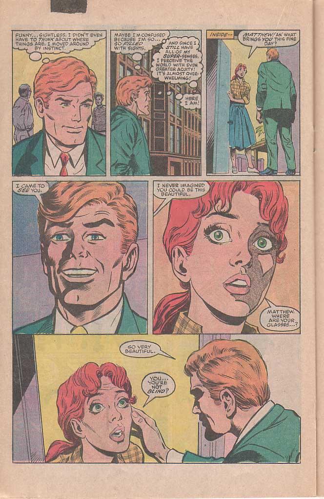 Daredevil (1964) 223 Page 14