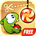 Cut the Rope FULL FREE v.2.5.7 Apk