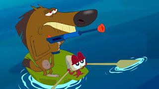 Zig e Sharko