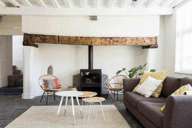5 mejoras que puedes hacer en tu casa en solo 5 minutos, además ¡Gratis!