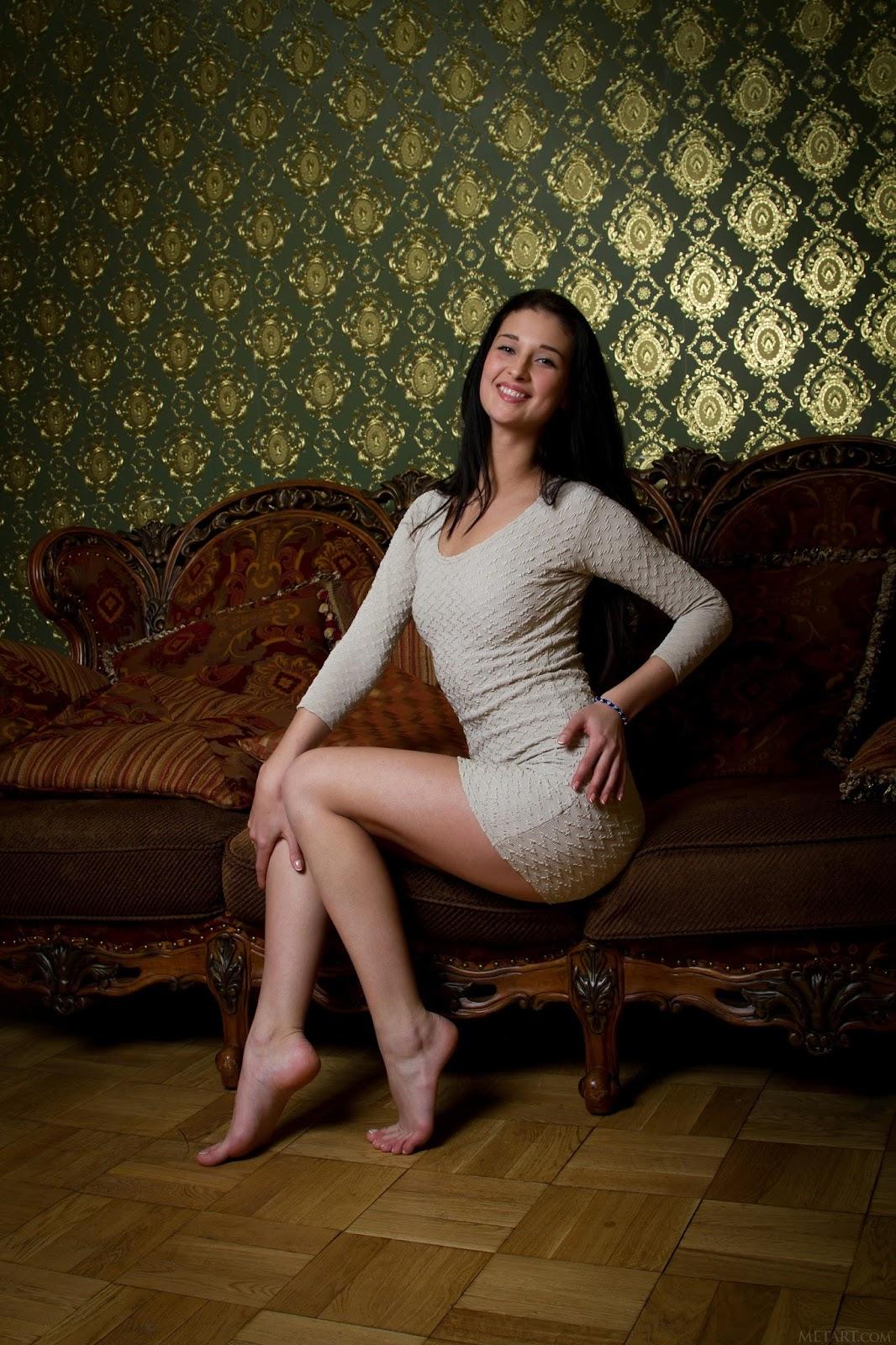 Katya Chertykova, Ukrainian model in 2020 | Beauty girl