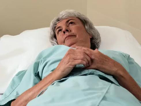 Nhồi máu cơ tim: Nữ dễ tử vong hơn nam