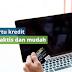 3 Cara Cek Tagihan Kartu Kredit Mandiri dengan Cepat & Praktis
