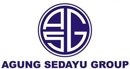 Nomor Call Center Customer Service Agung Sedayu Group