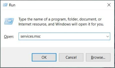 طريقة ايقاف تحديثات ويندوز 10 بإستخدام برنامج و بدون