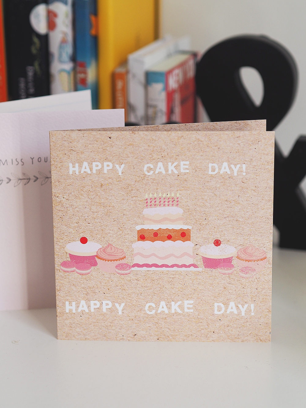 Personalised Cards from Moonpig – Moonpig Valentines Cards