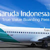 Info Terbaru Lowongan Kerja PT.Garuda Indonesia Experienced Pilot
