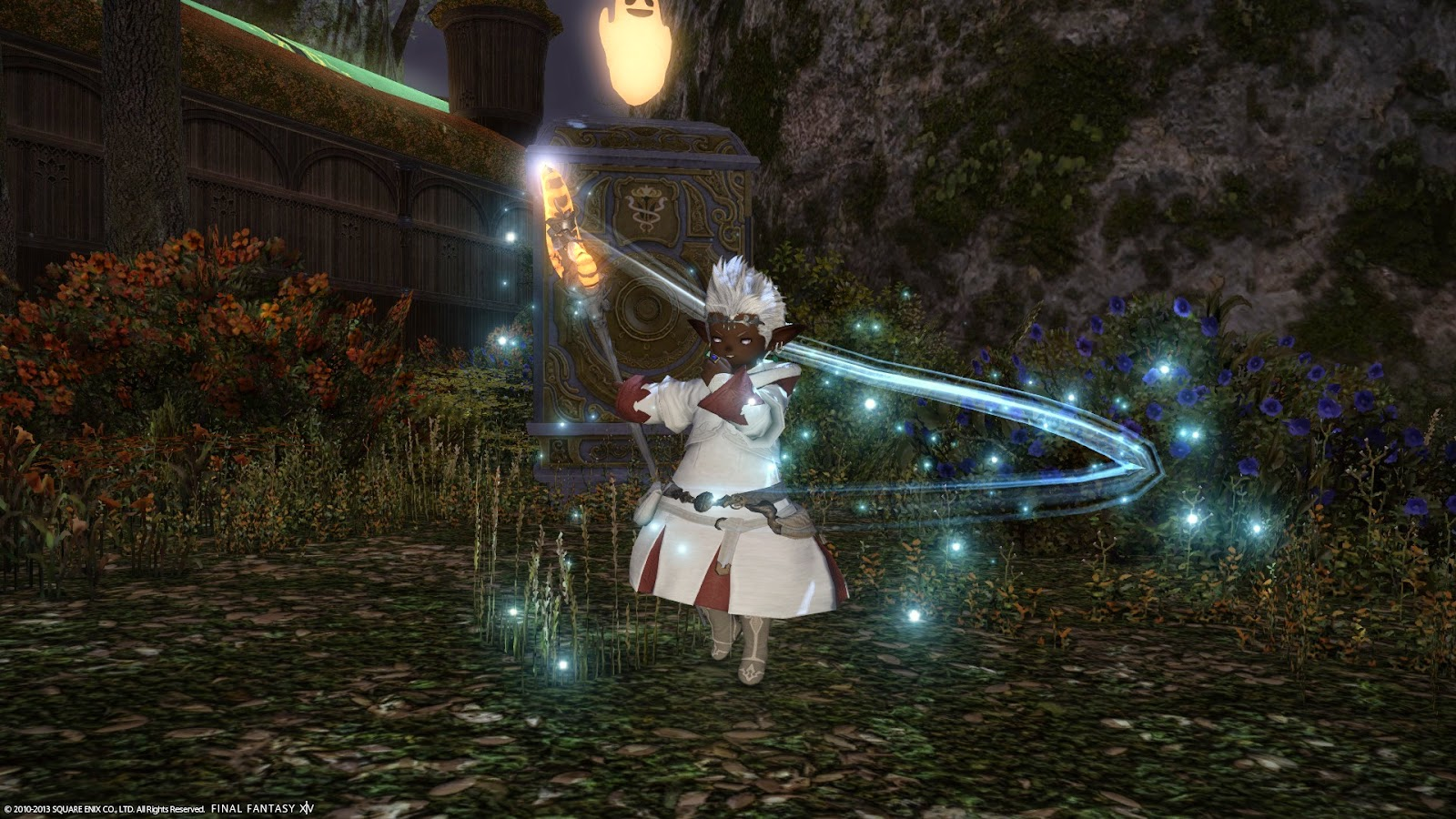Ffxiv Can T Craft