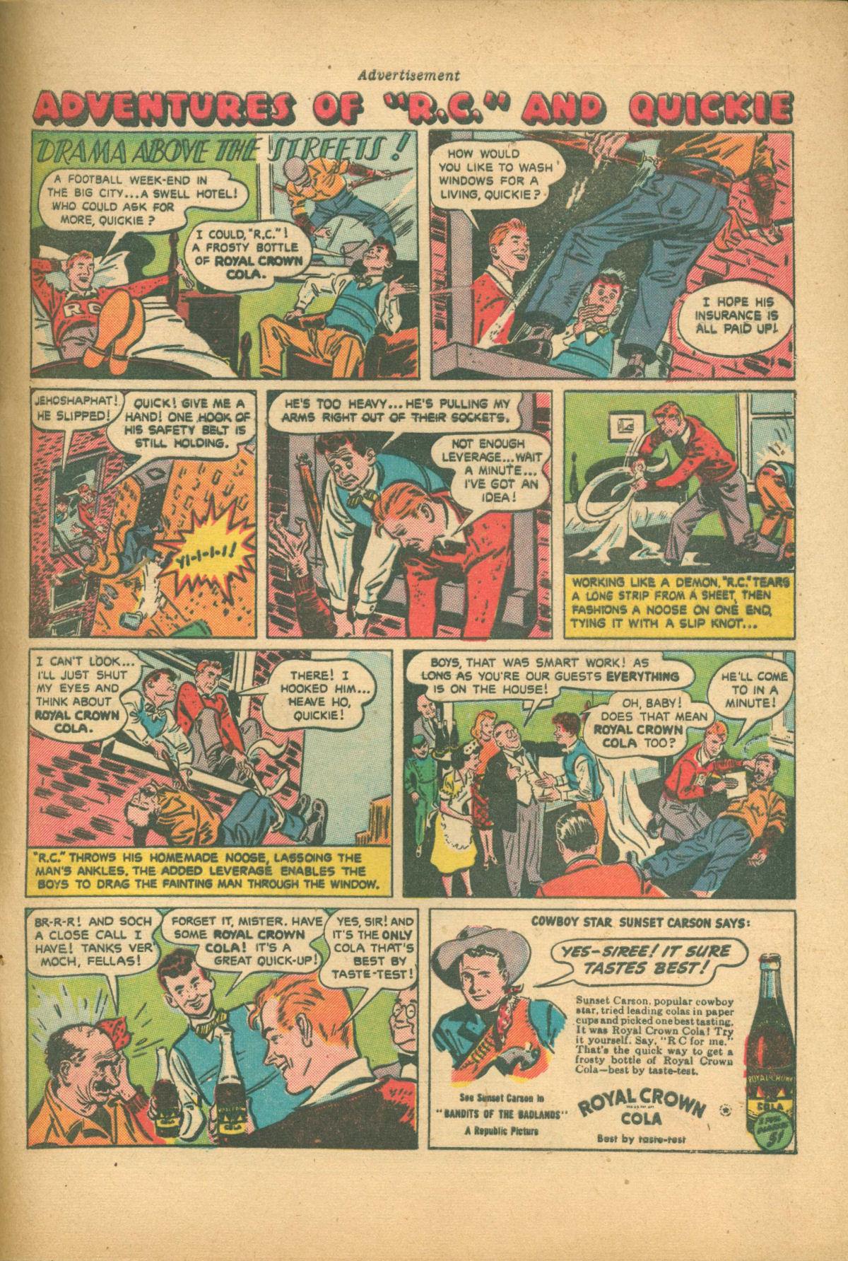 Action Comics (1938) 97 Page 49