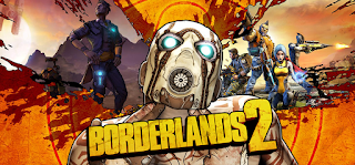 Permalink ke Borderlands 2 Remastered Full Repack