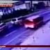 MUST WATCH : KIDNAP FOR RANSOM GROUP TUKOY NA, ACTUAL FOOTAGE SAPUL SA CCTV!!!