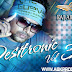 Desitronic Vol.38 [Abk Production] DJ Abhishek Kanpur