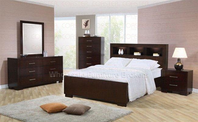 ideas para pintar dormitorio Ideas Para Pintar Un Dormitorio