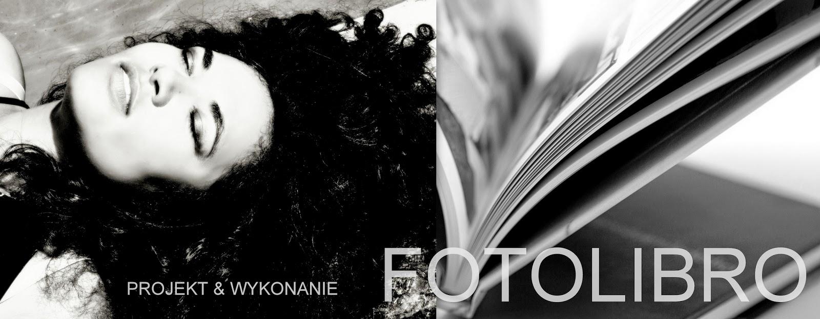 http://fotolibroroma.blogspot.com/