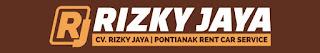 Rental Mobil Pontianak dan Sewa Mobil di Singkawang