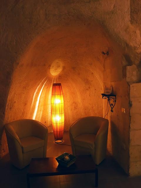cave-hotel-matera-sassi