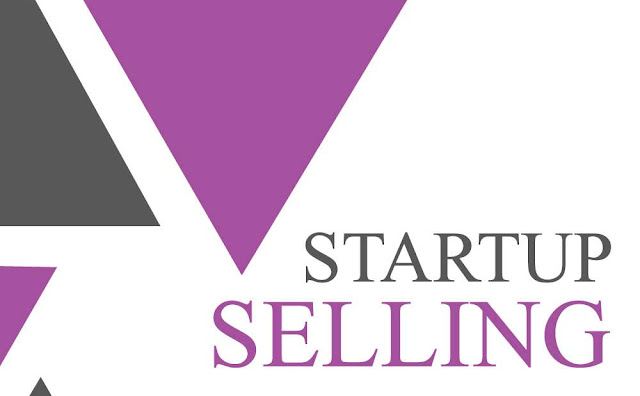 7 Steps To Successfully Sell Your Startup Company