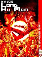 Long Hu Men 006
