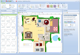 2D-Mapping-Software