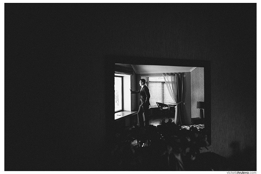 стильная свадьба, веселая свадьба, свадебный фотограф в Пятигорске, свадебный фотограф Виктория Хрулёва Пятигорск
