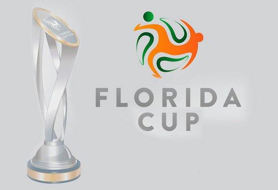 Florida-Cup.jpg