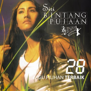 Ella feat. Spider - Dunia Batinku MP3