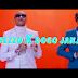 DOWNLOAD VIDEO   Prezzo X Dogo janja - Hamsa Mia