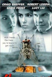 Watch Flypaper Online Free 1999 Putlocker