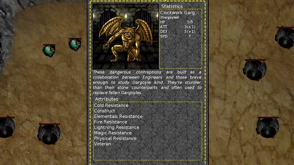 age-of-fear-3-the-legend-pc-screenshot-www.ovagames.com-3