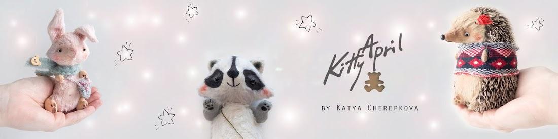 KittyApril