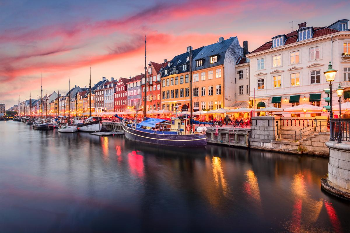 europes most livable cities copenhagen dw english 6