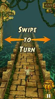 Uji Ketahanan Anda Dengan 4 Game Lari Ini