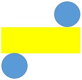 jaring-jaring silinder