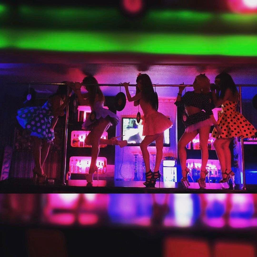 bishkek hotels girls
