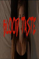 http://www.vampirebeauties.com/2018/05/vampiress-review-blood-taste.html