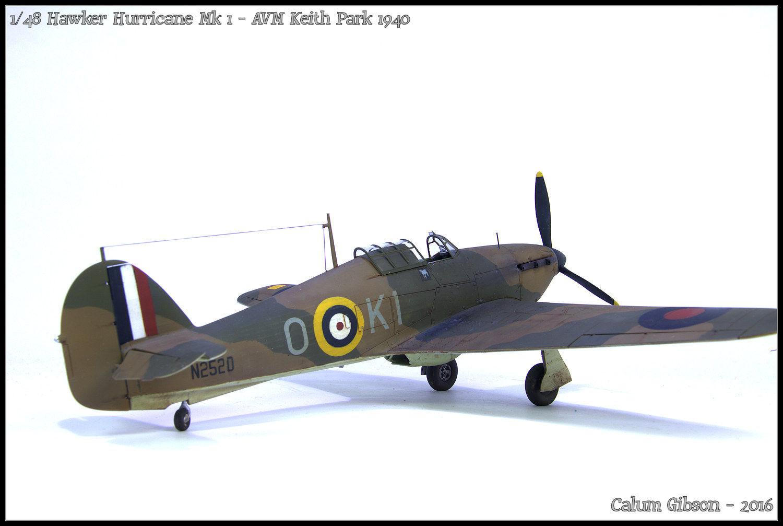 Hurricane-Mk-1-44.jpg