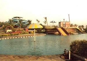 About Pune Life: Water Parks in Pune