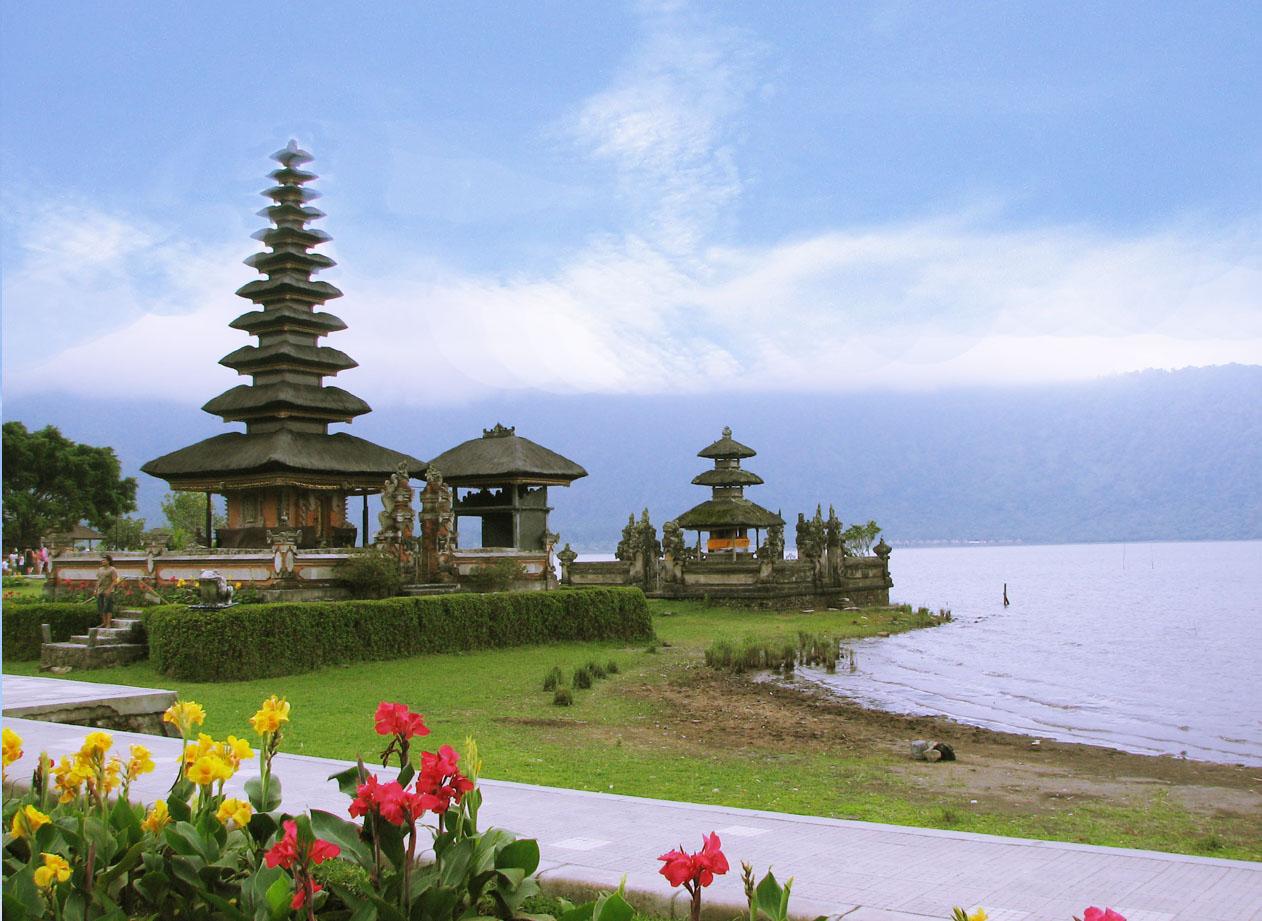 Belajar Bahasa Indonesia Di Bali Lessons Tes Teach