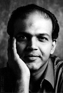 Ashutosh Gowariker. Director of Swades: We, the People