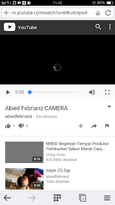 cara mendownload video youtube cara download video youtube tanpa software langkah download video dari youtube lewat hp work jitu download video di youtube bagaimana cara mendownload video youtube dari hp smartphone android ios google chrome komputer mp3 1080p blackberry channel 3gp android 480p add on firefox samsung aplikasi bahasa indonesia banyak bb 8520 bb q10 bb z3 berdurasi panjang beserta subtitlenya iphone 5 iphone 6 zenfone 5 dengan cepat di android easy downloader idm realplayer resolusi tinggi windows 8 hp xiaomi di ios 8 iphone 5 tanpa jailbreak iphone 6 lumia 520 nokia lumia 610 sony xperia windows 8 windows xp z10 iphone avi format mpeg cara download video youtube free ganti url tanpa idm gratis tanpa software handphone hd di android hd quality high quality