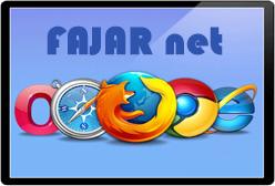 Fajar-Net