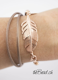 https://www.thebead.ch/product_info.php?info=p232_damen-armband-ros---feder.html