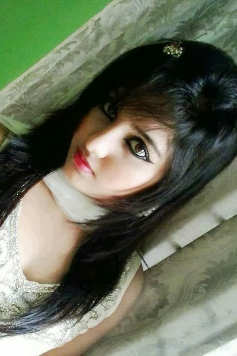 Awesome Fb Girls Profile Pics  Uzone-2311