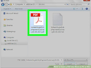 pdf,insert pdf to word,how to insert pdf into word file?,pdf to word,how to import pdf files into word,how to insert pdf file in ms word file,convert pdf to word,insert pdf into word,microsoft word (software),word,how to convert pdf to word,pdf to word converter,how to insert pdf into word,how to insert pdf file into word #1,how to insert a pdf file into a word document